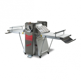 Dough sheeter RUNNER